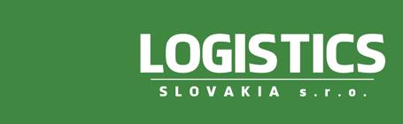 PW Logistics Slovakia s.r.o. logo
